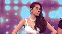 Kiss Me (Gala Nhạc Việt 2) - Thủy Tiên