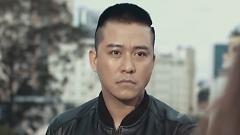 Anh Sẽ Không Đổi Thay (Trailer) - Tuấn Hưng