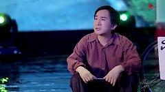 Liên Khúc Nghèo (Liveshow Trái Tim Nghệ Sĩ) - Khưu Huy Vũ  ft.  Nhật Minh