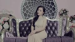 Sang Ngang - Linh Linh