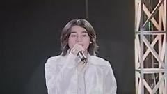 Chia Xa - Lâm Chí Khanh