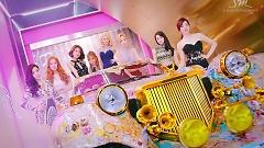 You Think - SNSD
