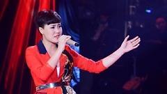 Someone Like You (Giọng Hát Việt 2012: Sing-Off) - Nguyễn Khánh Phương Linh