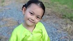 Video Đồng Dao Xanh - Bé Bào Ngư