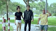 Video Đệ Nhất Xì Hơi (Phim Ngắn) - Lê Trọng Hiếu