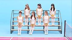 Video Mr. Chu - Apink