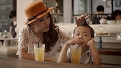 Single Mom - Thanh Vân Hugo