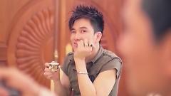 Video Đừng Có Ghen - Lâm Chấn Huy