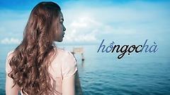 Video Giấu Anh Vào Nỗi Nhớ - Hồ Ngọc Hà