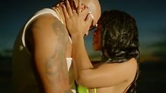 Video Hello Friday - Flo Rida, Jason Derulo
