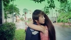 Xa Chữ Hạnh Phúc (Trailer) - Lưu Thiên Phú