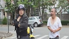 Bà Xã Ơi Bà Xã (Trailer) - Quốc Thuận