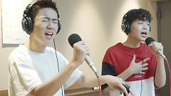 You're My Love (Acoustic Pop Mix) - The East Light