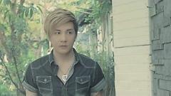 Video Tam Giác Tình (Trailer) - Lâm Chấn Khang