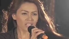 Và Ta Đã Thấy Mặt Trời - Zina Bya