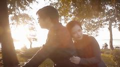 Khi Mùa Thu Đi Qua (Trailer) - Bùi Anh Tuấn , Dương Hoàng Yến