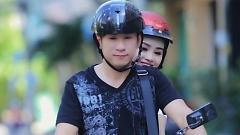 Video Đoạn Cuối Cho Tình Yêu - Khánh Bình, Đan Phương