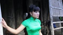 Khúc Ru Tình Mẹ - Hoàng Diệu Trang