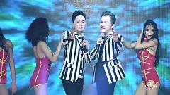 Bạc Trắng Tình Đời (Remix) - Khưu Huy Vũ , Nam Cường