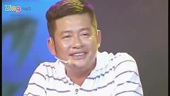 Nhạc Cảnh Cô Bé Lọ Lem 5 (Liveshow Nếu Em Được Lựa Chọn) - Lâm Chi Khanh  ft.  Tấn Beo