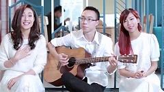 Valentine - Min  ft.  Anna Trương