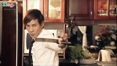 Video Trọn Đời Bên Em 11 (Trailer) - Lý Hải