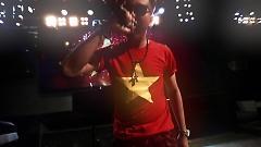 Thanh Niên Cứng (Nối Vòng Tay Lớn) - OnlyC  ft.  Ngọc Khanh