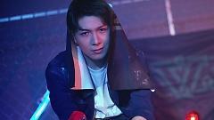 Video Nhặt Lại Mảnh Vỡ - Kelvin Khánh , JC Hưng