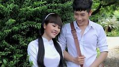 Liên Khúc Tình Lúa Duyên Trăng - Hoàng Long  ft.  Vân Trang