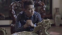 Video Xin Lỗi Người Anh Yêu - Châu Khải Phong