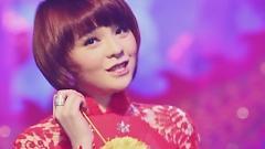Video Mùa Xuân Ơi - Saka Trương Tuyền