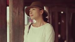 Mưa (Faifo OST) - Avi Kim Anh