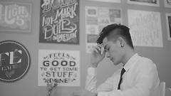 Chỉ Còn Lại Phôi Pha (Trailer) - Nukan Trần Tùng Anh