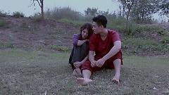 Video Xin Đừng Trách Đa Đa - Linda Hương
