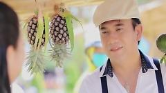 Video Duyên Kiếp - Hữu Khương , Dương Hồng Loan