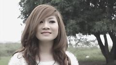 Video Xin Đừng Cách Xa (Behind The Scenes) - Châu Khải Phong,Ngọc Thúy
