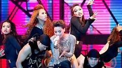 Mãi Mãi Về Sau (Hồ Ngọc Hà Live Concert 2011) - Hồ Ngọc Hà