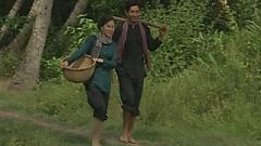 Dòng Sông Quê Hương - Lan Phương