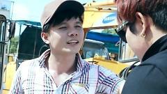 Video Ai Vì Ai (Phim Ngắn) - Lâm Gia Thành