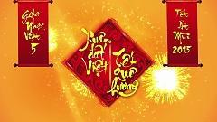 Xuân Đất Việt, Tết Quê Hương (Gala Nhạc Việt 5) (Trailer) - Various Artists