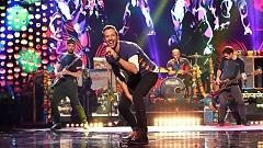 Video A Head Full Of Dreams - Coldplay