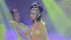 Nửa Vầng Trăng - Lý Diệu Linh