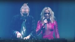 This One's For You (Live) - David Guetta , Zara Larsson