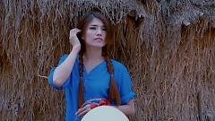 Thương Hoài Ngàn Năm - Linda Hương