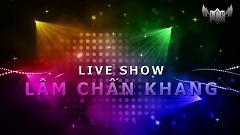 Liveshow Happy Birthday Đại Gia Tửng (Trailer) - Lâm Chấn Khang