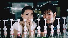 Yêu Và Ghen - Vĩnh Thuyên Kim ft. Trịnh Gia Khánh