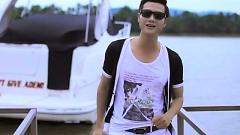 Video Mùa Hè Không Nóng - Quang Anh
