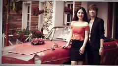 Tình Khúc Country House (Slide Version) - Nguyễn Minh Anh