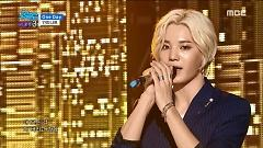 One Day (0924 Music Core) - Infinite