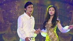Romeo & Juliet (Gala Nhạc Việt 2) - Thu Thủy  ft.  Chí Thiện